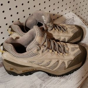 Men's Merrell shoes